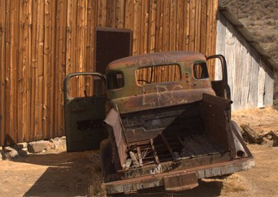 abant-truck-and-barn-by-est