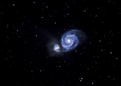 m51-whirlpool-galaxy-near-s
