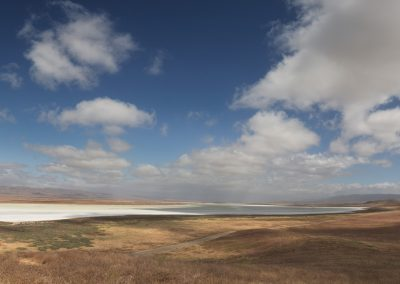 soda-lake-panorama-by-irene