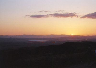 sunset-from-carker-springs-
